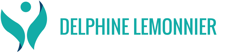 Delphine Lemonnier - Sophrologue